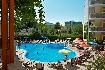 Hotel Kavkaz Golden Dune (fotografie 2)