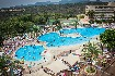 Hotel Club Cala Romani (fotografie 3)