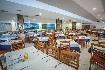 Hotel Club Cala Romani (fotografie 4)