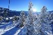 Na lyže do Bulharska (fotografie 5)