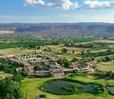 Hotel Borgo di Luce I Monasteri Golf Resort