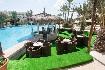 Hotel Djerba Resort (fotografie 5)