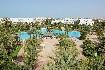 Hotel Djerba Resort (fotografie 2)