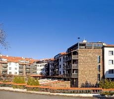 Casa Karina Apart Hotel
