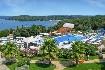 Valamar Tamaris Resort (fotografie 2)
