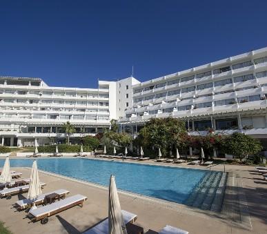 Grecian Sand Hotel (hlavní fotografie)