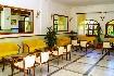 Hotel Club Lyda (fotografie 4)
