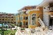Hotel Blue Orange Beach Resort (fotografie 5)