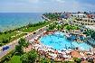 Hotel Perla Beach (fotografie 5)