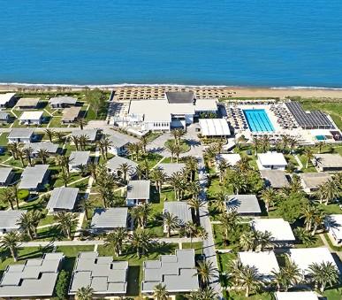 Hotel Civitel Creta Beach