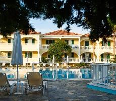 Hotel Zante Royal