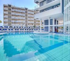 Hotel Ambassador (Porto Santa Margherita)