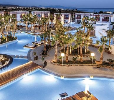 Hotel Stella Island Luxury Resort