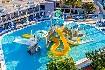 Hotel Arina Beach (fotografie 3)