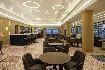 Hotel Arina Beach (fotografie 4)