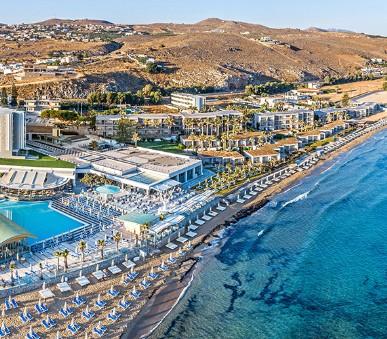 Hotel Arina Beach (ex Arina Sand) (hlavní fotografie)