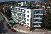 Hotel Primorsko Paradise (Ex. Primorsko) (fotografie 2)