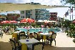 Hotel Bora Bora (fotografie 4)