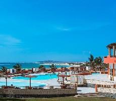 Hotel Royal Horizon Boavista