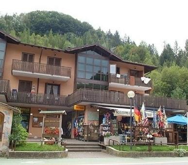 Rezidence Miralago