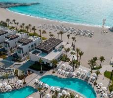 Hotel Address Beach Resort Fujairah