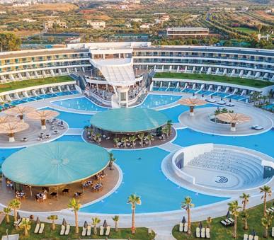Hotel Lyttos Mare
