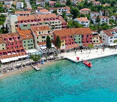 Hotel Aminess Veya (Hotel Jadran)