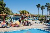 Hotel Atlantis Beach (fotografie 4)