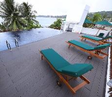 Hotel Joes Resort Unawatuna