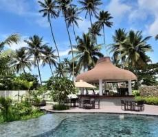 Marriot - Weligama Bay Resort & Spa Hotel