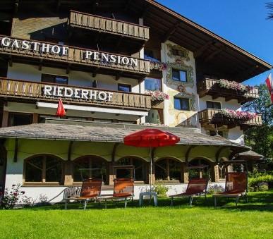 Gasthof Riederhof