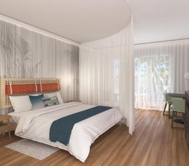 Hotel Secrets St. Martin Resort & Spa