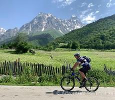 Gruzie na kole
