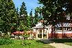 Villa Blaník (fotografie 4)