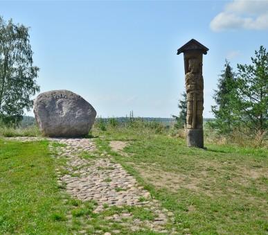 Litva a Lotyšsko