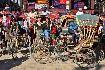 Nepál – okruh okolo Manaslu (fotografie 3)