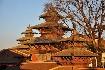 Nepál – okruh okolo Manaslu (fotografie 5)