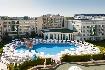 Hotel DAS Club Sunny Beach (Rodopi, Zvete, Flora) (fotografie 5)