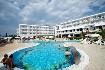 Aminess Laguna Hotel (fotografie 4)