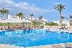 Hotel Solymar Reef Marsa (fotografie 2)