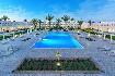 Hotel Solymar Reef Marsa (fotografie 4)