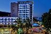 Hotel Grifid Metropol (fotografie 4)