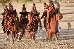 To nejlepší z Namibie + safari v parku Etosha + kočovný kmen Himba (fotografie 2)