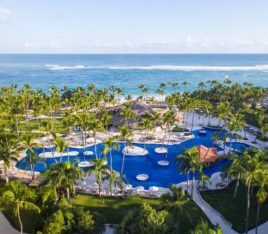 Hotel Occidental Caribe