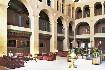 Hotel El Ksar Resort & Thalasso (fotografie 4)