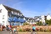 Residence Les Bains (fotografie 5)