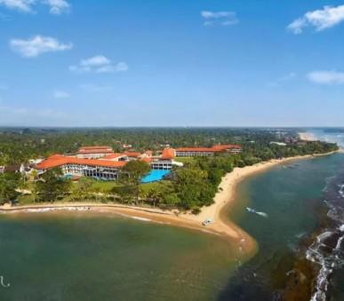 Hotel Cinnamon Bay