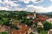 Okruh Transylvánií (fotografie 3)
