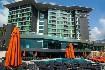 Hotel Four Views Baia (fotografie 2)