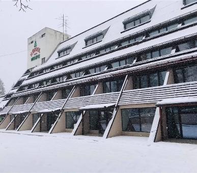 Hotel Moura (hlavní fotografie)